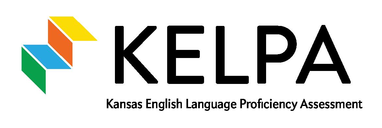 KELPA logo