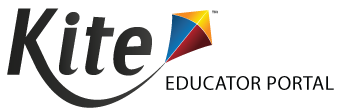 Educator Portal Logo